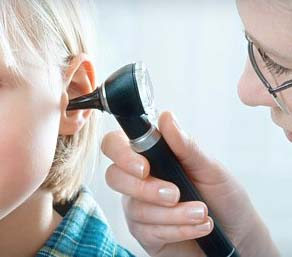 Structural Ear Treatment for Children – A Patient's Guide